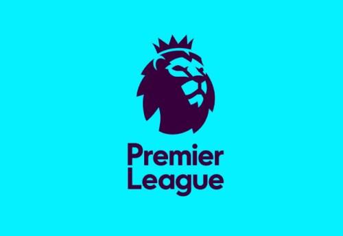 jadwal liga inggris musim 2019 2020 - Jadwal Siaran Langsung Liga Inggris Pekan ke-13, Musim 2019-2020