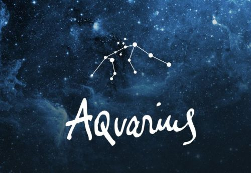 Ramalan Zodiak Aquarius 2020