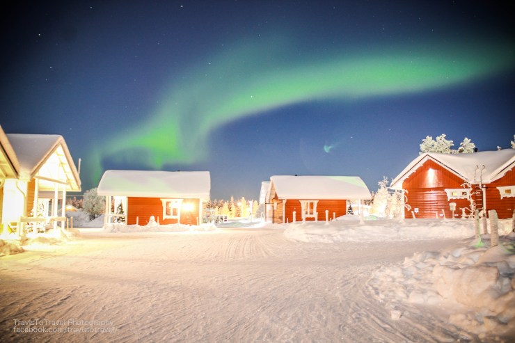 Finland-2852