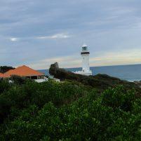 Central Coast - Norah Head Lighthouse