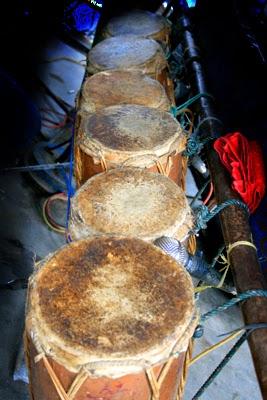 Jenis Alat Musik Tradisional Sumatera Utara : jenis, musik, tradisional, sumatera, utara, Musik, Tradisional, @Sumatera, Utara, TravLogger