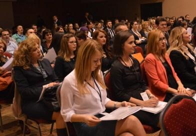 """Sveučilište/Univerzitet """"Vitez"""" i ove godine organizuje studentsku konferenciju SKEI 2019"""