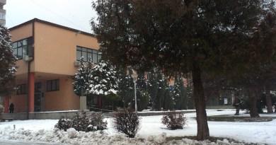 Određen pritvor osumnjičenoj za ubistvo u Travniku