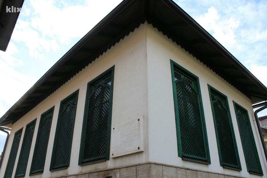 Abdulvehab Ilhamija: Šejh koji je ubijen zbog stihova, osta zauvijek vezan za Travnik