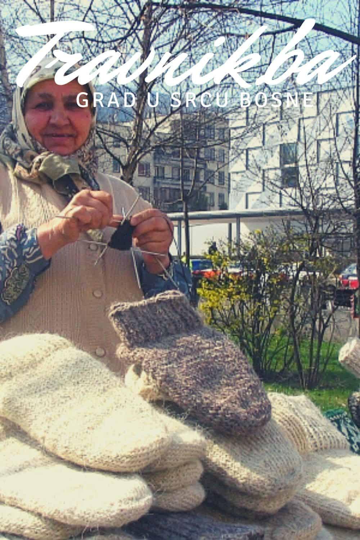 34 slike Travnika za društvene mreže!