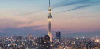 cropped 東京晴空塔 封面照片 e1563343998939