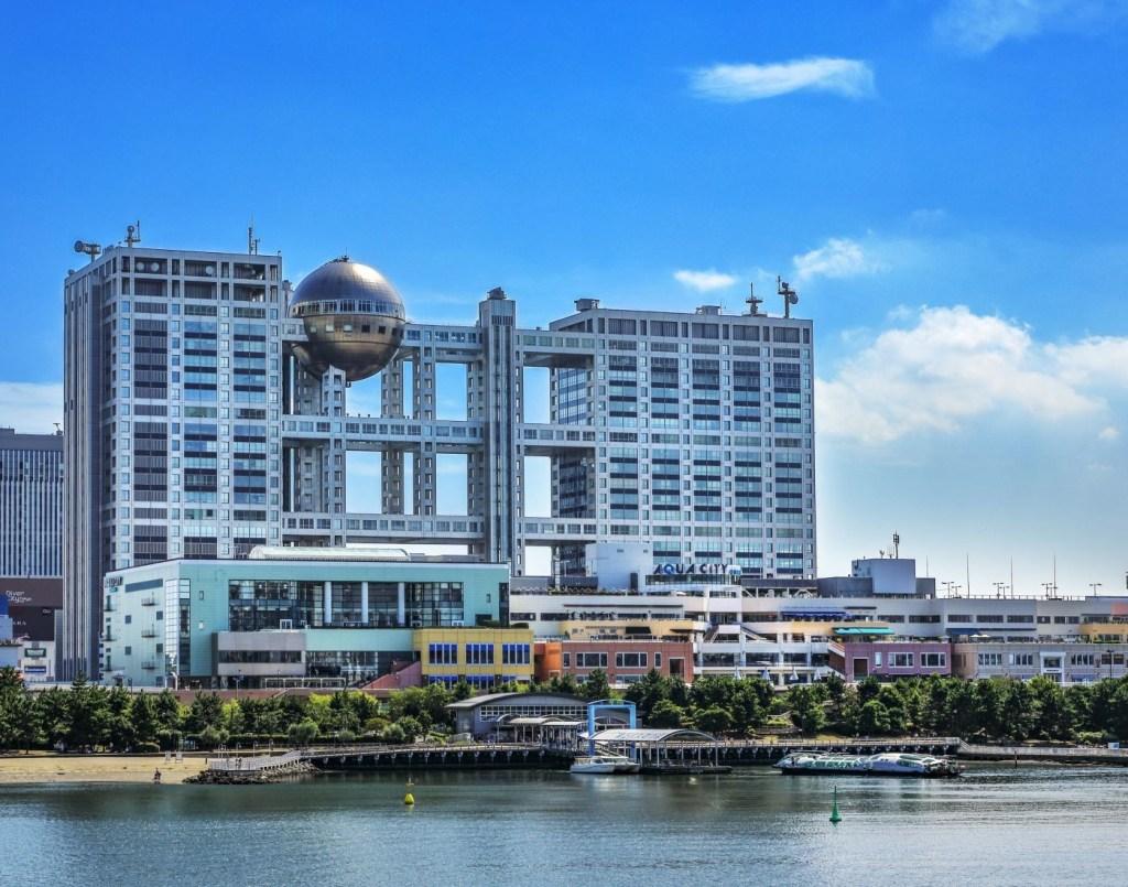 東京、觀光、景點、必去, 【東京旅遊】2019東京10大必去觀光景點推薦 (東京鐵塔、東京晴空塔、歌舞伎座)