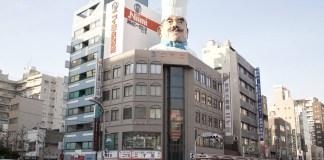 東京合羽橋道具街 Niimi cooker