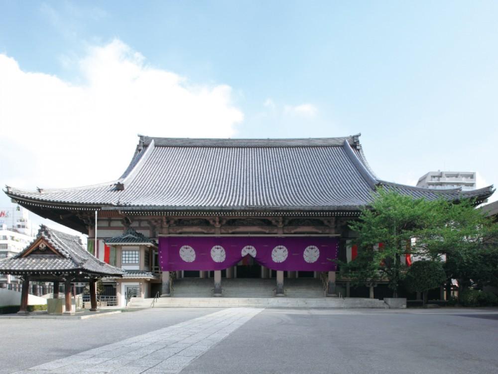 京都塔, 【京都景點】京都塔自由行必看(含夜景、必吃美食、必買伴手禮、交通)