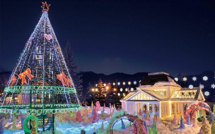 白色戀人公園, 【北海道景點】札幌白色戀人公園攻略 (觀光工廠、交通、購票、必吃必買)