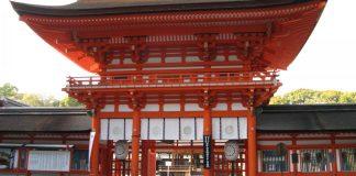 cropped 下鴨神社