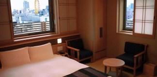 御宿野乃旅館 2