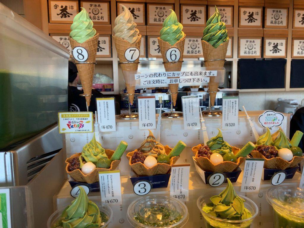 晴空塔美食, 【東京美食】2020東京晴空塔10大必吃美食(敘敘苑、甜點、晚餐)