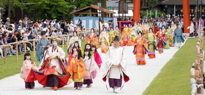 葵祭3 1