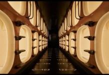 北海道神宮, 【北海道景點】札幌景點北海道神宮 (籤詩、御守、參拜方式、六花亭)