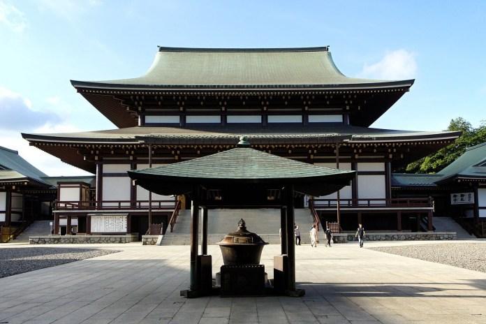 1280px 120803 Narita san Shinsho ji Narita Chiba pref Japan01n