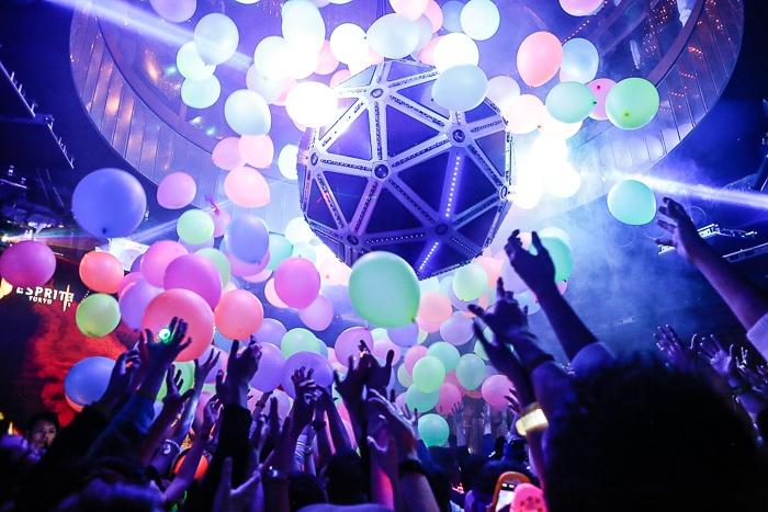 東京夜生活, 【2020東京景點】東京夜生活:夜店、夜景、酒吧總推薦(新宿、銀座、六本木)