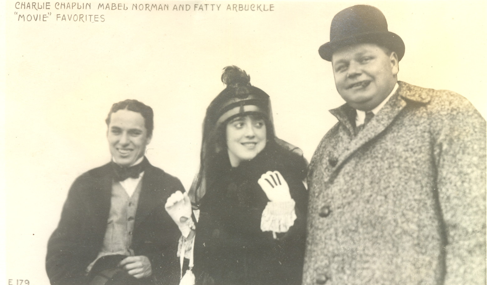 Charlie Chaplin Essay Com Chaplin S Mutual Comedies Blu Ray Dvd