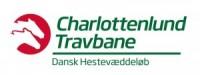 DH-Charlottenlund-logo-300x113