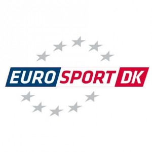 Eurosport-DK-logo-300x300