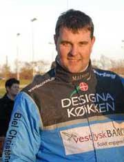 Jan Friis