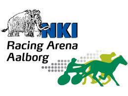 Nki_racing