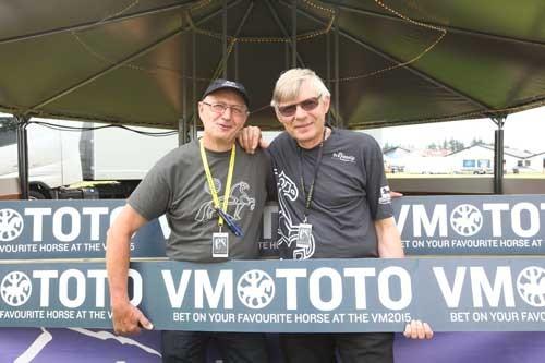 Toto-spil-ved-VM2015-for-Islandske-heste