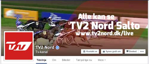 Tv2-nord-face