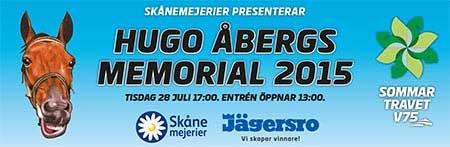 aabergs-memorial
