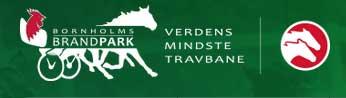 bornholm-logo