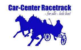 car-center_racetrack