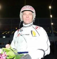 Flemming Jensen. Foto Kanal 75