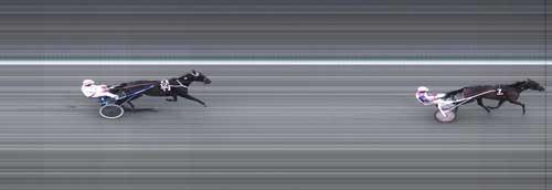 Kijafa vinder sikkert foran Nikta Broline