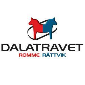 romme-rattvik-logo