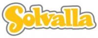 solvalla-logo