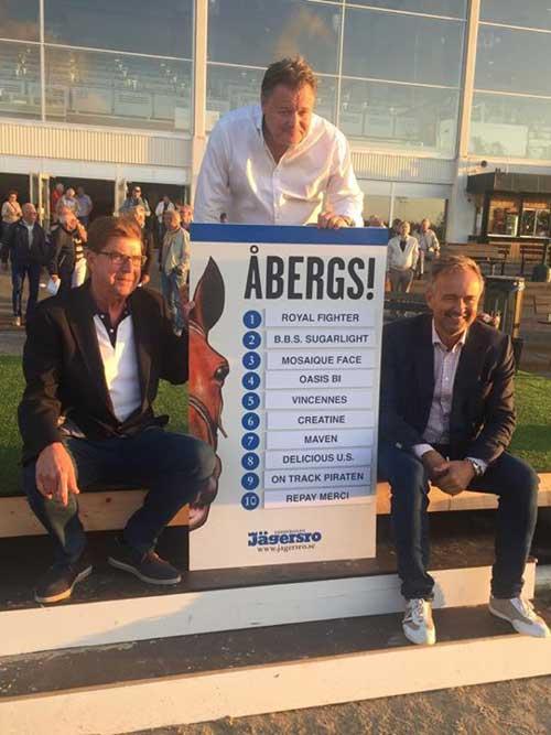 startliste-aabergs