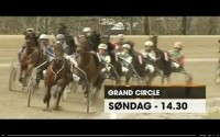 tv2nord_ trav