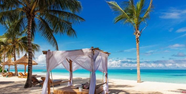 السياحة في زنجبار - ترافيو كوم - دليلك الشامل في عالم السياحة والرحلات