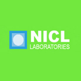 NICL_logo-1