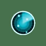 Offset Frac Monitoring Software