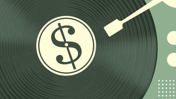 MoneyAndMusic.0.0.jpg