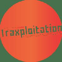 Traxploitation