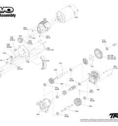 e revo wiring diagram wiring diagram autovehicle revo 3 3 wiring diagram [ 3150 x 2250 Pixel ]
