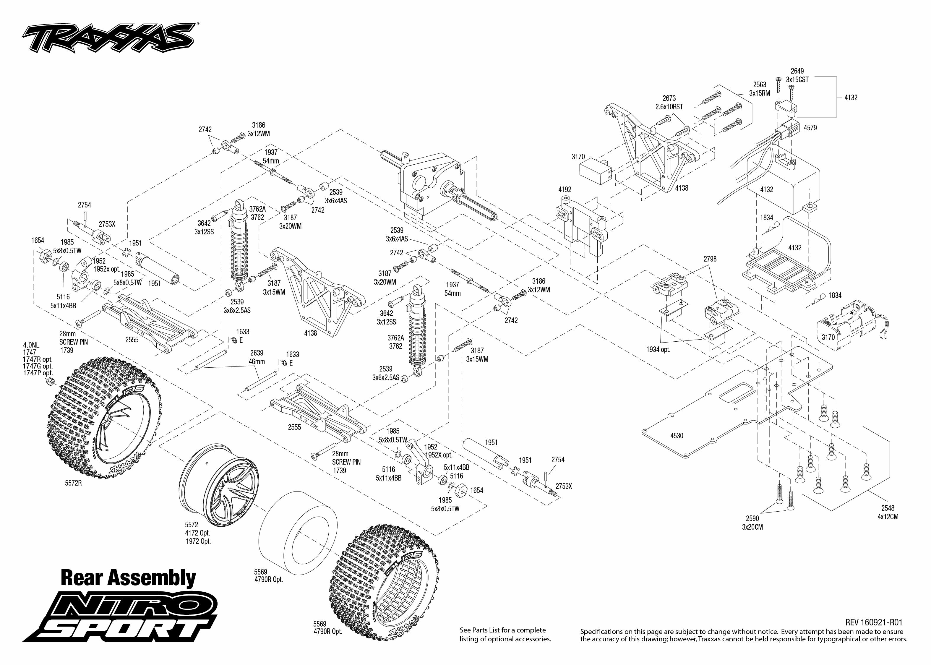 Dodge Parts Diagram Online • Wiring Diagram For Free