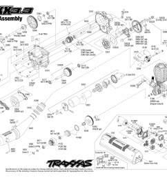 traxxas jato 3 3 diagram wiring diagram database traxxas 3 3 engine turbo  kits traxxas engine diagram