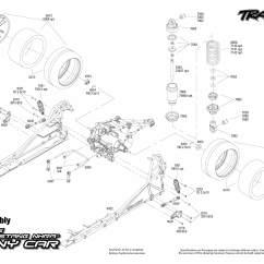 Datatool System 3 Wiring Diagram For Air Conditioning Unit Suzuki Verona Engine Html Imageresizertool Com