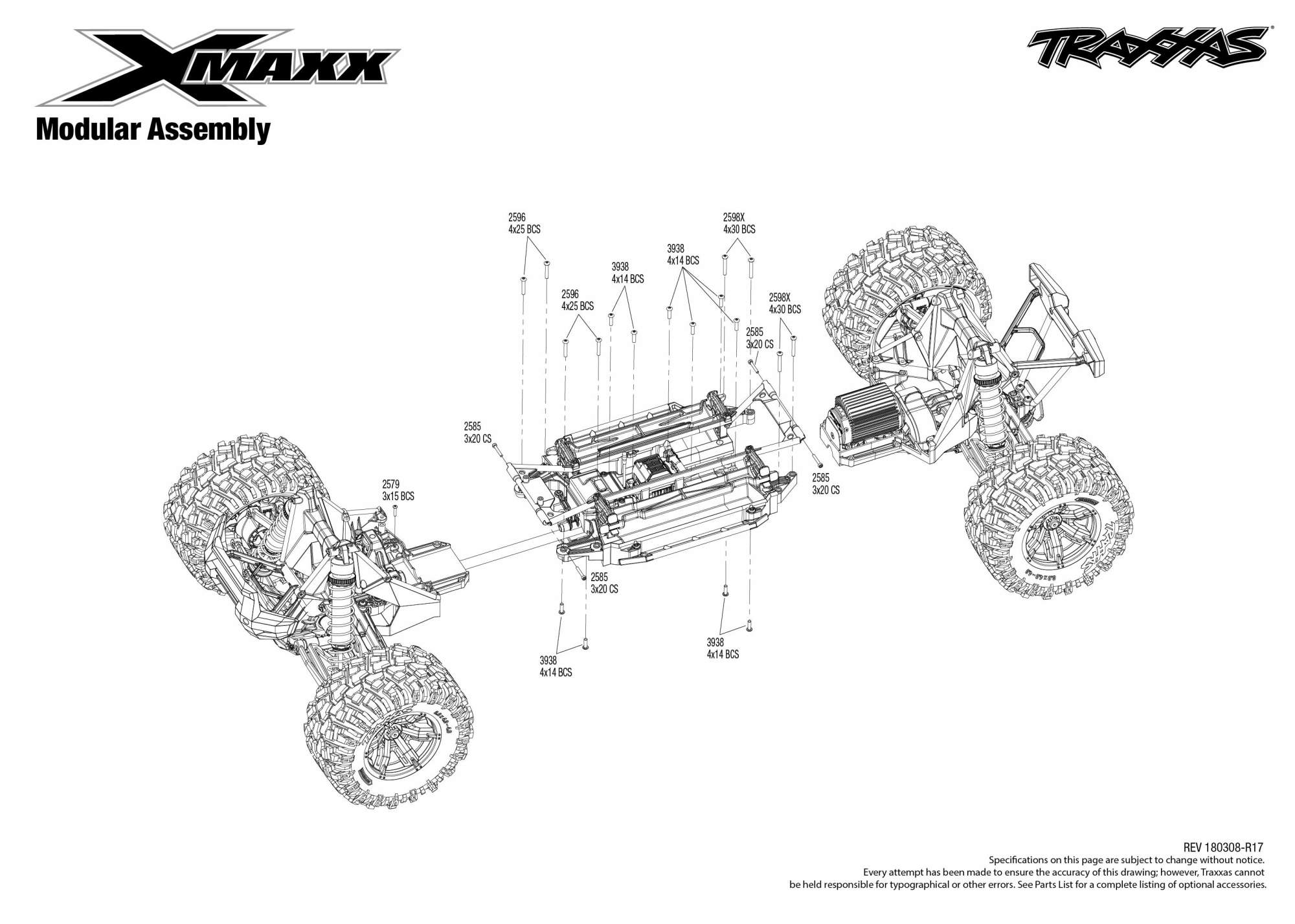 hight resolution of exciting e maxx parts diagram gallery best image wire traxxas e revo brushless edition parts diagram