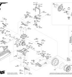 wiring diagram home yamaha xs650 chopper [ 3150 x 2250 Pixel ]
