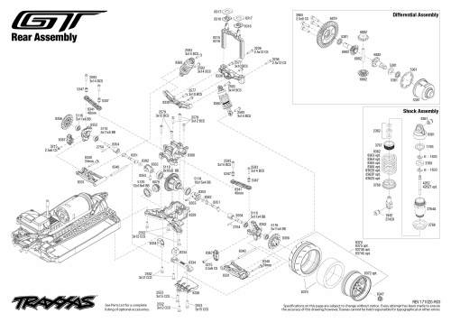 small resolution of wiring diagram home yamaha xs650 chopper