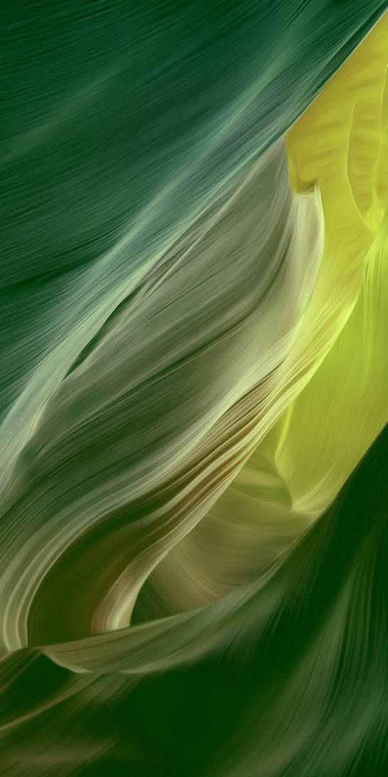 Abstract Nokia 1.3 Ultra HD Wallpaper 1080X2160